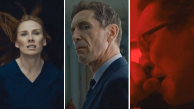 Holby City spoilers: Special episode trailer reveals huge disaster and teases death twist