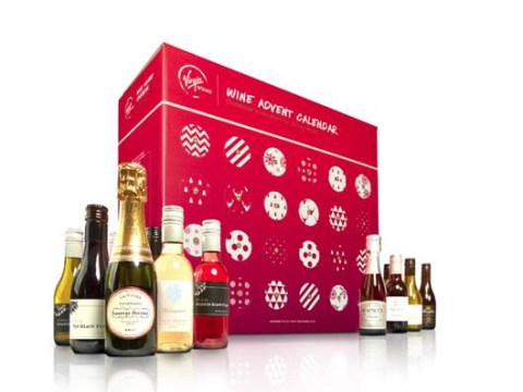 24 best advent calendars of 2017 for adults, kids and big kids