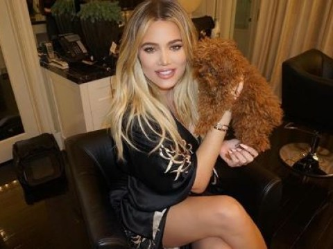 Khloe Kardashian trolled by fans convinced she's had a nose job: 'What have you done to your face?'