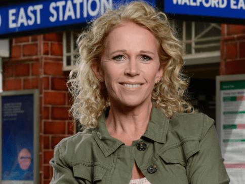 EastEnders spoilers: Lisa Fowler follows Mel Owen and makes a big return?