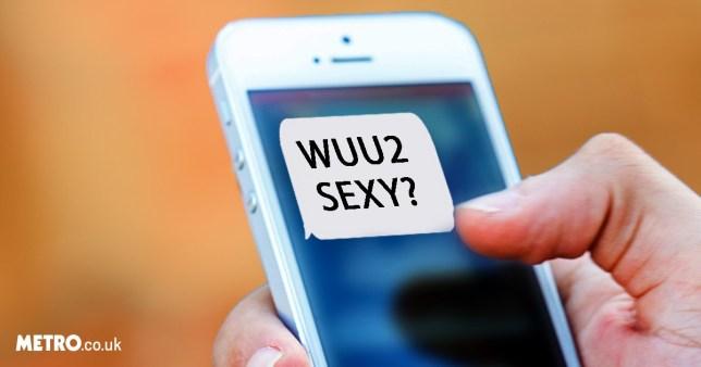 nye dating apps uk aldersgrænse for dating 18