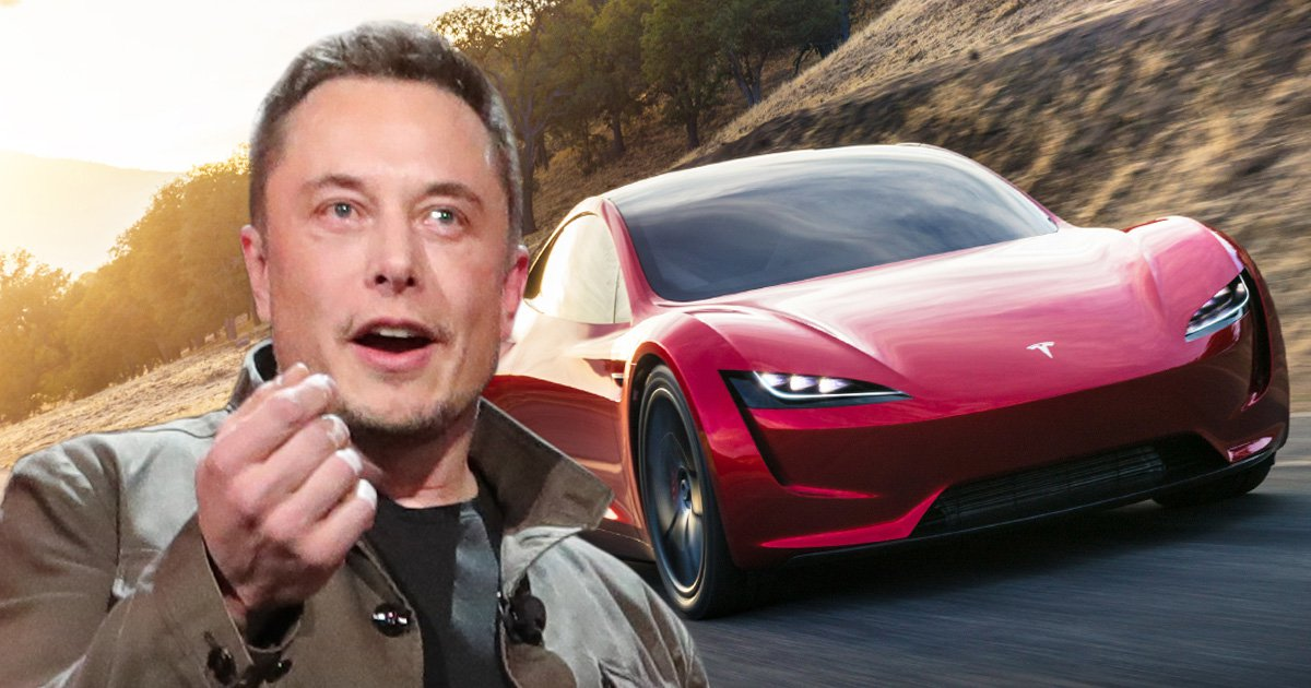 Elon Musk does U-turn confirming Tesla will not go private