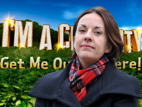 Former Scottish Labour leader Kezia Dugdale 'to enter the jungle as last-minute addition to I'm A Celebrity'