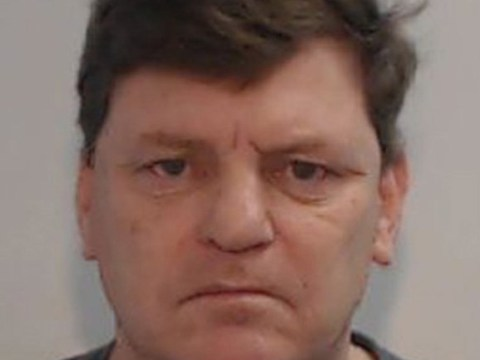 'Depraved' man who raped boy, 6, jailed after 36 years