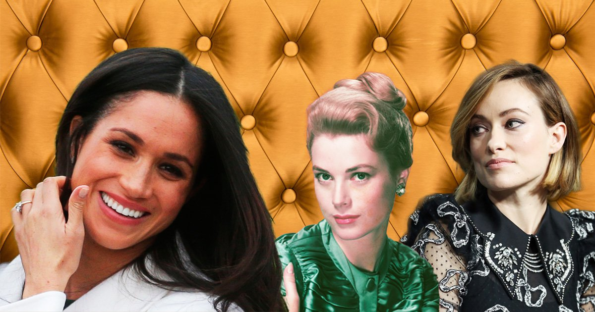 Can Meghan Markle balance royalty and Hollywood after getting engaged to Prince Harry?