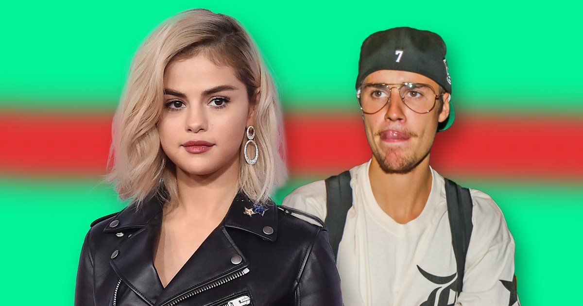 Selena Gomez and Justin Bieber jet to Jamaica for star's dad Jeremy's wedding