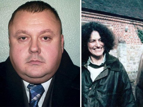 Levi Bellfield 'confessed to killing mum and daughter Lin and Megan Russell'