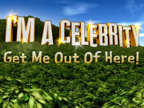 'Human remains' found near I'm A Celebrity location just days before the series kicks off