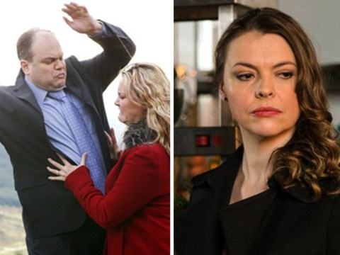 The 10 best ever soap showdowns including Coronation Street, EastEnders, Emmerdale and Hollyoaks