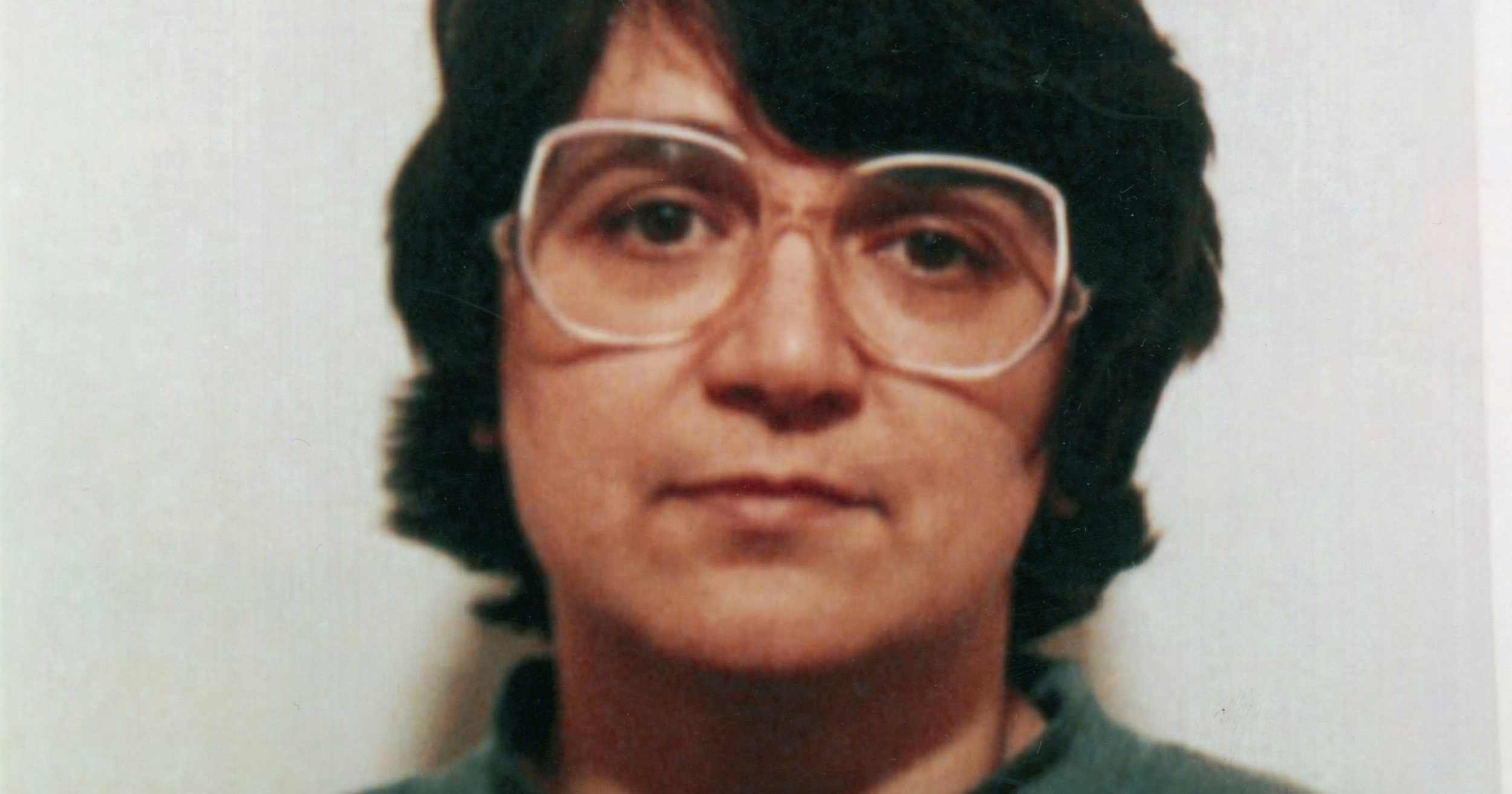 Serial Killer Rose West 'could die after coming down with serious illness' in prison