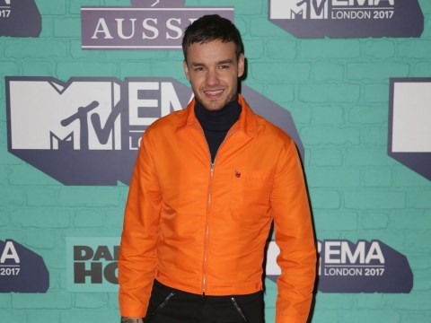 Liam Payne reveals mental health struggle during One Direction days as it all got a 'bit too much'