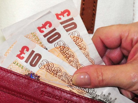 When do the old £10 notes go out of circulation? You still have time to spend them