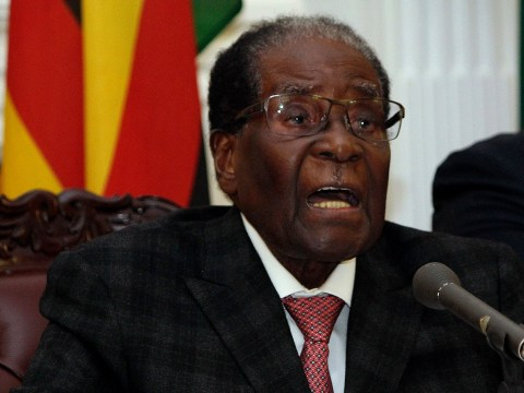 Mugabe misses deadline to quit before he is impeached