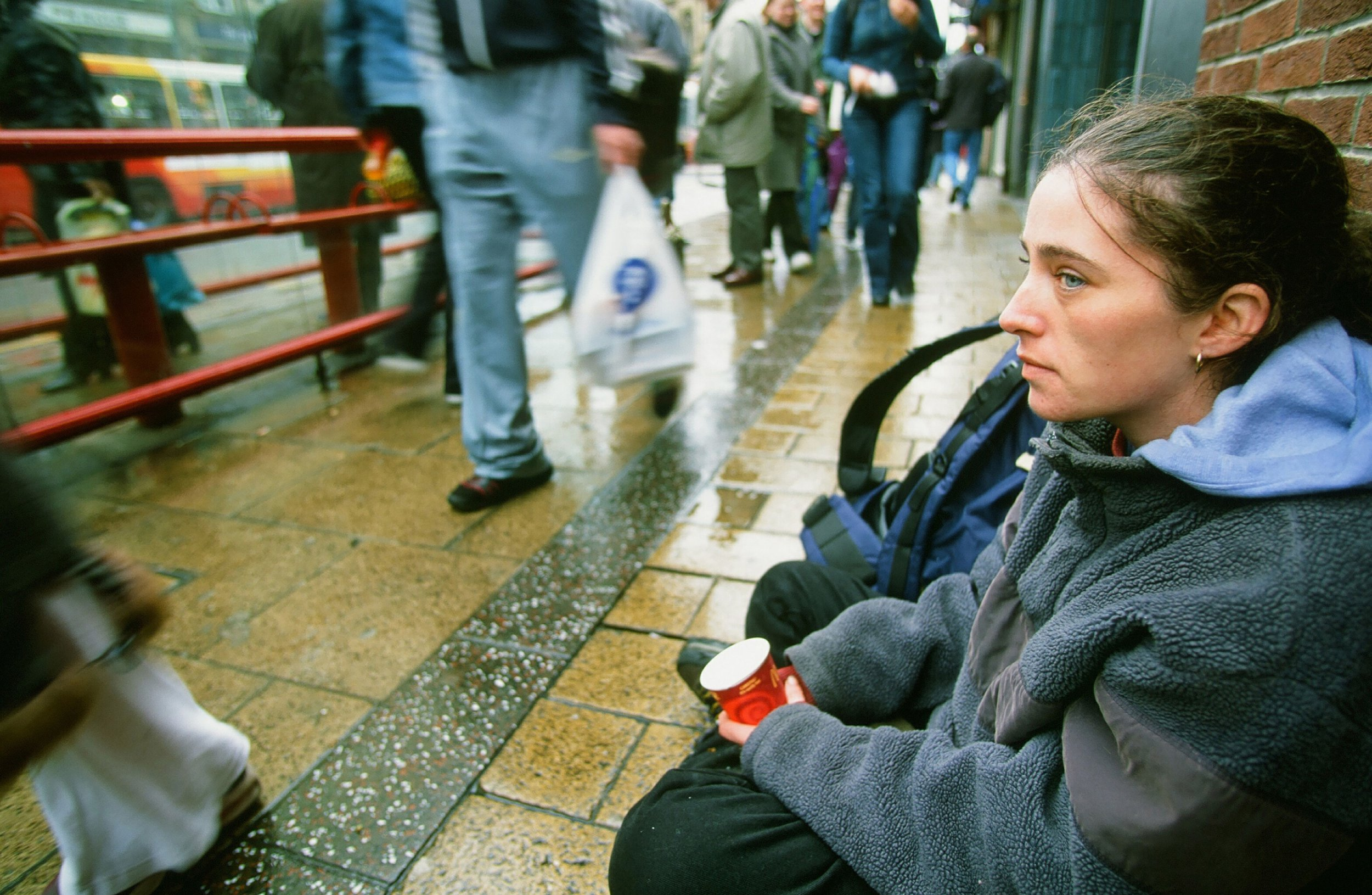 Women and families are hit hardest by austerity, says MSP ahead of 2017 Budget