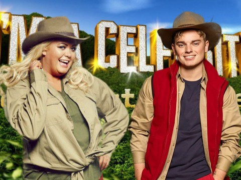 Fans are calling for Gemma Collins to join I'm A Celeb after Jack Maynard leaves the jungle