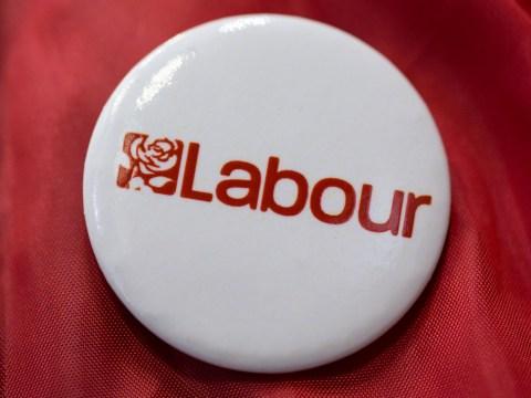 Labour staff member dies amid suspension over porn allegations