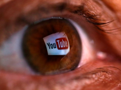 YouTube can now control what videos you see using powerful new algorithms