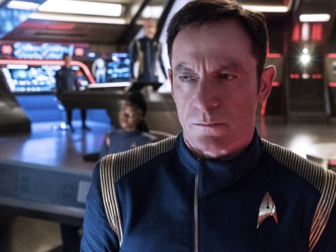 What we need to see from the rest of Star Trek: Discovery season one