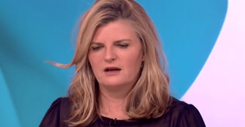 Susannah Constantine claims shocking sexual assault by doctor treating her for back pain