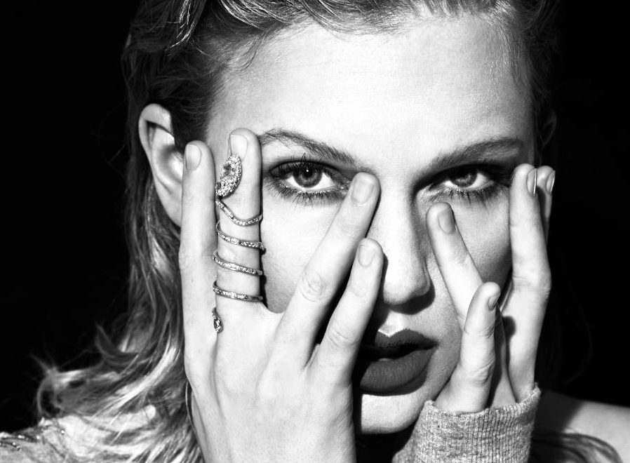 Taylor Swift's Reputation might be less instantly likeable than 1989, but it's passionate and heartfelt, and her at her best