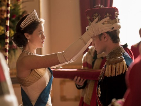 The Crown series 3: How to win a part in the hit Netflix royal drama