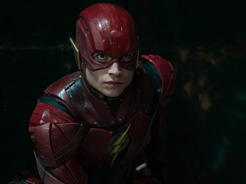 Justice League: Everything you need to know about Ezra Miller's The Flash