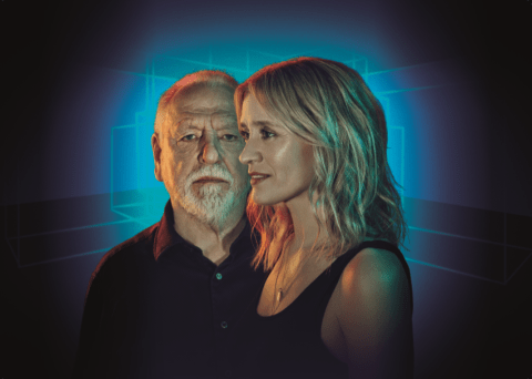 What is the Heisenberg Uncertainty Principle? Fragility and uncertainty are at the centre of this play seemingly about science
