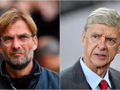 Arsenal, Liverpool and Everton given hope of signing England U20 star Ezri Konsa