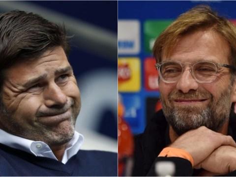 Liverpool to battle Premier League rivals Tottenham for Wales midfielder David Brooks