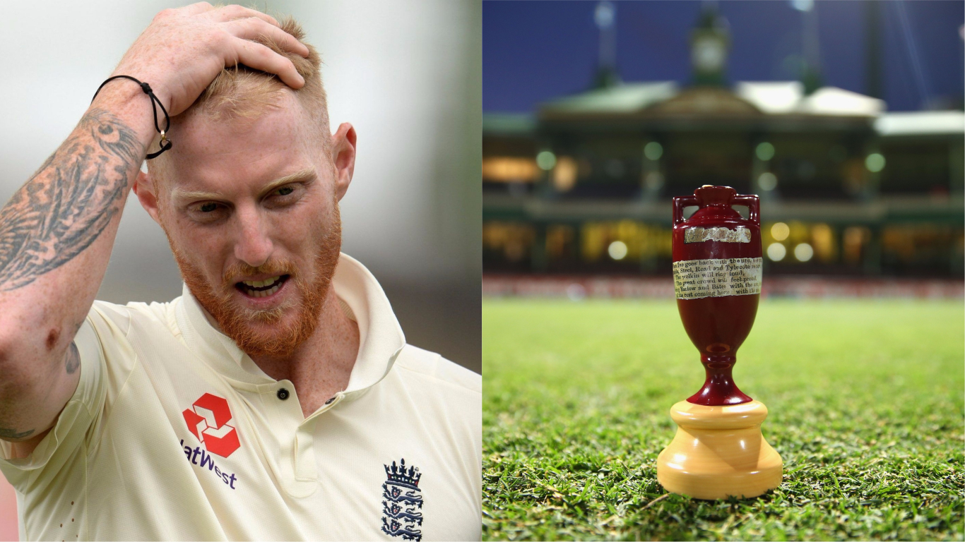 Ashes 2017: How Ben Stokes' absence will affect England and Australia