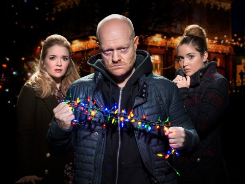 EastEnders spoilers: Huge Brannings horror as soap launches Christmas trailer