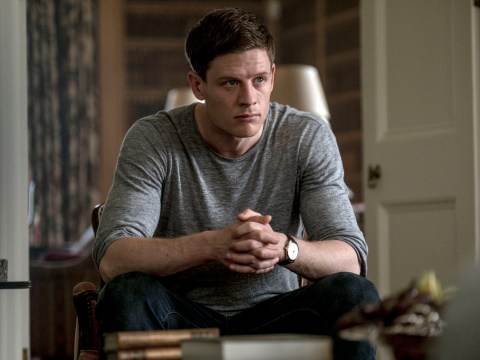 6 burning questions we have ahead of the McMafia finale