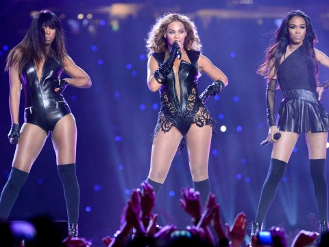 Kelly Rowland denies Destiny's Child reunion, shatters our hearts into a million pieces