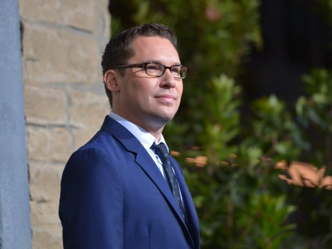 Who is Bryan Singer, what movies has he directed, why is he being sued and what is his net worth?