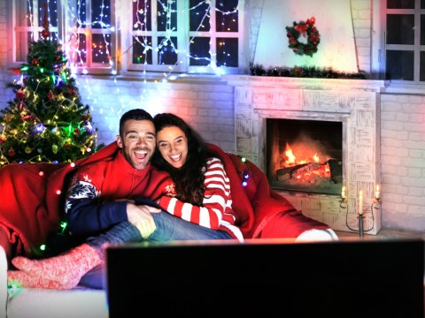 10 things to watch on Netflix this Christmas Eve