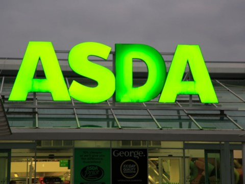 Christmas opening times for Asda, Aldi and Lidl