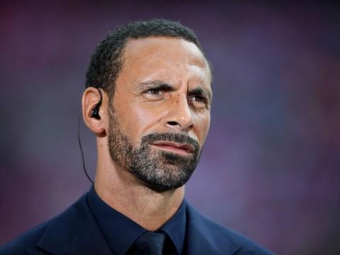 Rio Ferdinand clarifies Alexis Sanchez comments amid talk of Manchester United switch