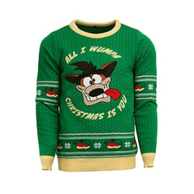 Geek Christmas Jumper.Make Someone S Life Better With A Sweater 9 Christmas
