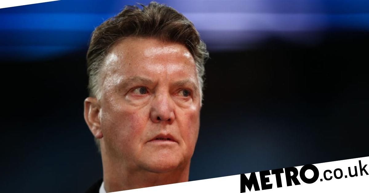 Man Utd Transfer News: Louis Van Gaal Slams Ed Woodward