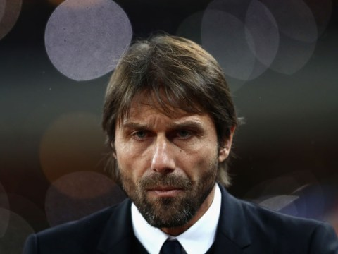 Only one Chelsea player still supports Antonio Conte after dressing room revolt