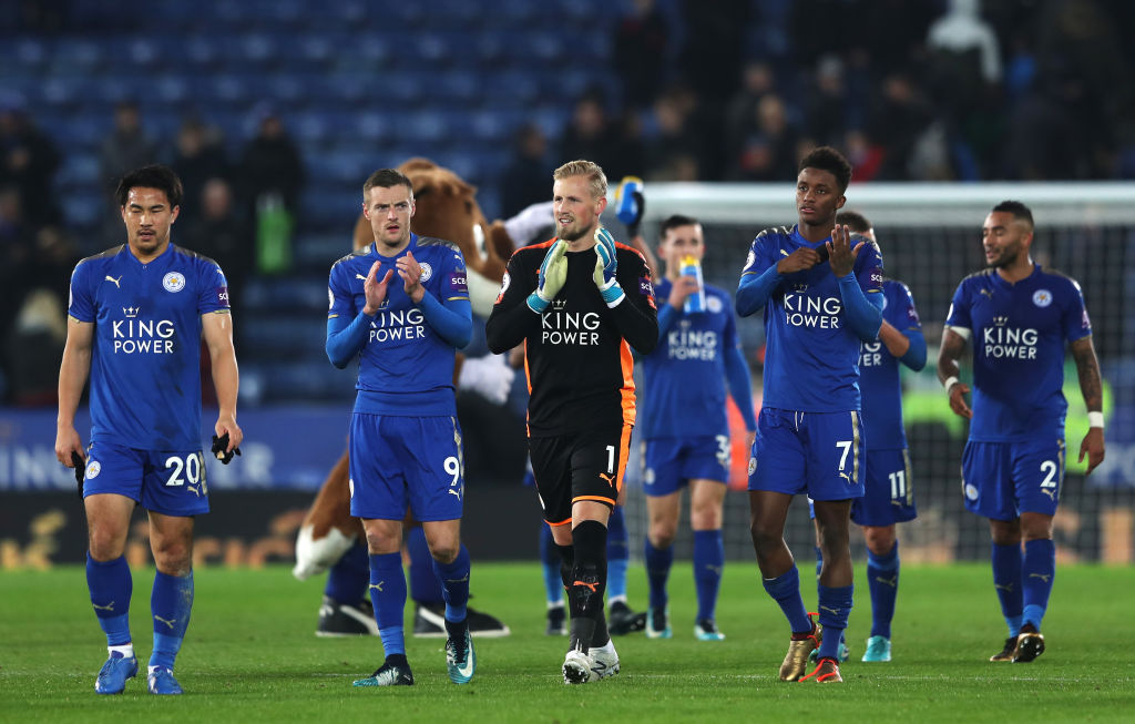 Newcastle vs Leicester preview, TV channel, kick-off time, date, odds and team news