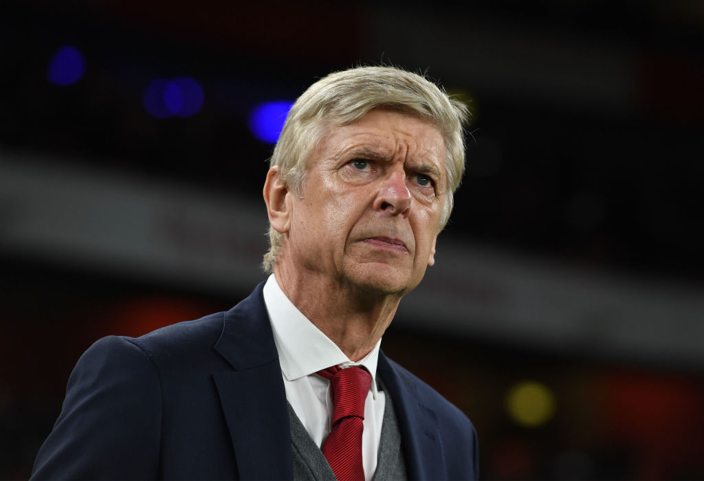 Is Arsenal vs West Ham on TV? Kick-off time, date, odds and team news for EFL Cup clash