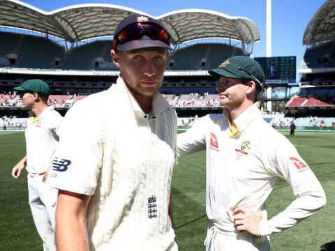 Joe Root confident England can still compete for Ashes despite crushing Adelaide defeat