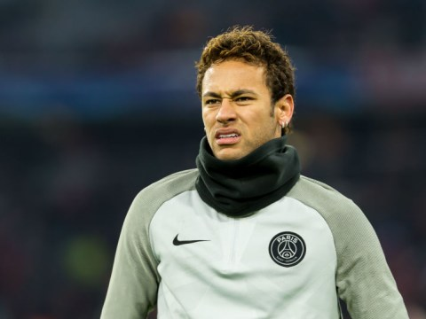 Neymar instructs father to secure Real Madrid transfer this summer