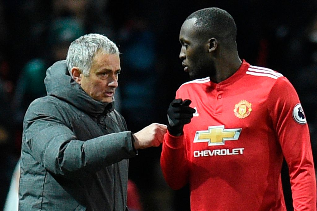 Is Man Utd vs Bournemouth on TV? Kick-off time, date, odds and team news