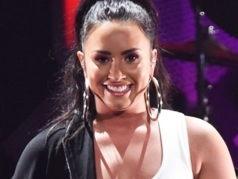 Who is Demi Lovato dating and when did she split with Wilmer Valderrama?