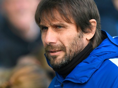 Chelsea ready to beat Tottenham to Ross Barkley transfer in January