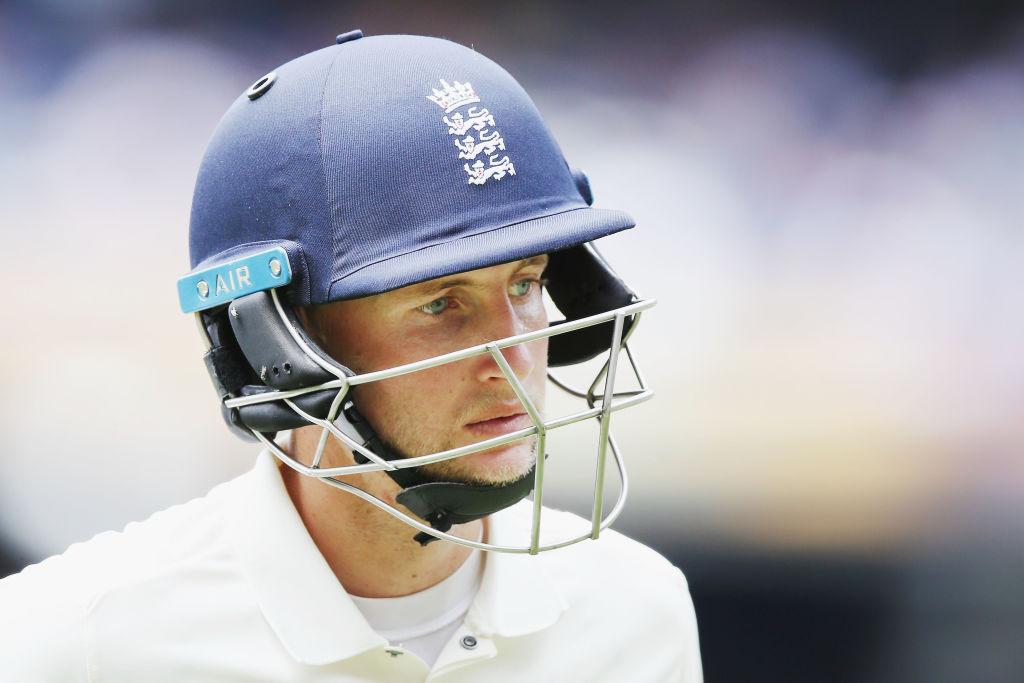 England captain Joe Root must be 'harder on himself' to reach level of Steve Smith and Virat Kohli, says Nasser Hussain