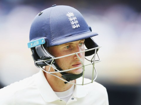 England captain Joe Root must be 'harder on himself' to reach level of Steve Smith and Virat Kohli, says Nasser Hussain