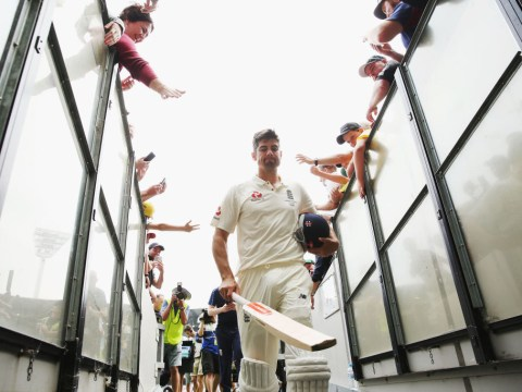 Alastair Cook 'embarrassed' by Ashes performance before Melbourne heroics